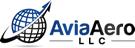 Avia Aero LLC
