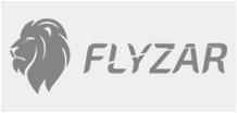 Flyzar