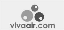 VivaAir